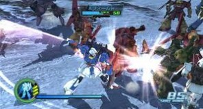 Dynasty Warriors GUNDAM è tornato su console