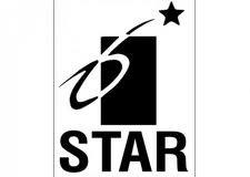 Star Comics: I manga di Settembre 2011