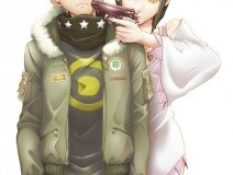 Kami-sama Permanent : Un nuovo Manga