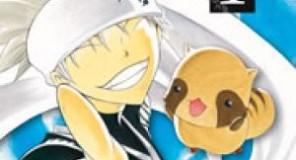 Itsuwaribito Sora – Utsuho