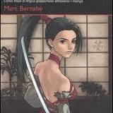 Il giapponese a fumetti : Lezione 5