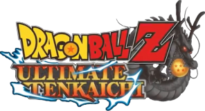 Dragon Ball Z Ultimate Tenkaichi : Disponibile nei negozi