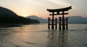 Il giapponese a fumetti : Lezione 14