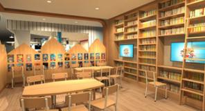 Curiosità dal Giappone : L'aeroporto di Doraemon