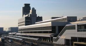 Neo Tokyo 2: La capitale alternativa