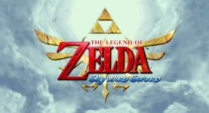 The Legend of Zelda diventa un MANGA