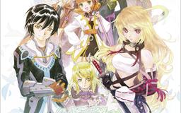 Tales of Xillia diventa un Anime