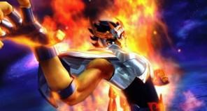 I Cavalieri dello Zodiaco La Battaglia del Santuario : Dettagli sui DLC