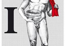 Thermae Romae : Dal manga all'Anime