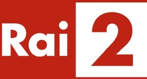 Rai 2 : Gli anime del 2012