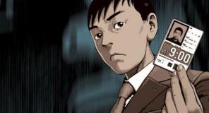 Ikigami : La fine del Manga