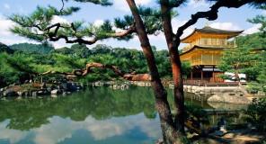 Curiosità dal Giappone : Info sulla vita nel paese del sol levante - Prima Parte