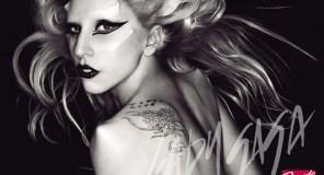 Giappone : Il sindaco di Osaka contro Lady Gaga!