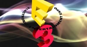 E3 2012 : Tutti i dettagli della conferenza Sony