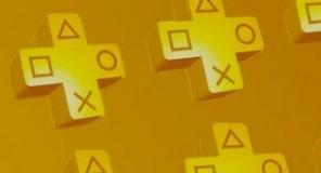 E3 2012: Sony e il futuro del servizio Play Station Plus!