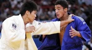 Ragazzo inglese impara il Judo per i Pokèmon!