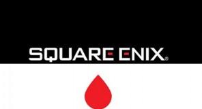 Uno stipendio annuale da 21.680.000 yen con Square Enix!