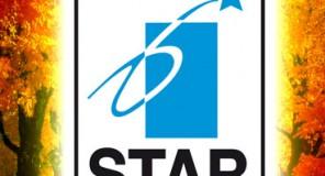 Star Comics: Le uscite di oggi!