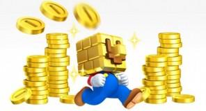 New Super Mario Bros. 2 : Alla conquista del Giappone