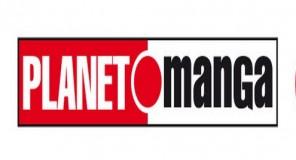 Uscite Manga : 2 Agosto 2012