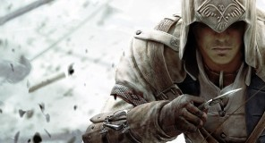 Assassin's Creed III a Lucca Comics 2012!