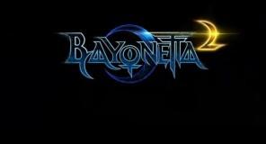 Bayonetta 2 : Un esclusiva per Nintendo WiiU!