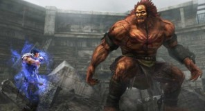 Nuovi dettagli per Fist of the North Star: Ken's Rage 2!