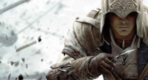 Assassin's Creed III protagonista assoluto della prossima edizione di Lucca Comics & Games