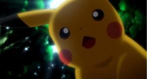 Una voce per Pikachu in Pokémon Mystery Dungeon!
