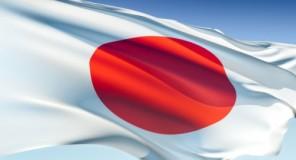 Giapponese : Le domande!