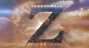 Dragon Ball Z torna al cinema con un nuovo FILM nel 2013!
