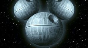 Disney acquista LucasFilm : Nuova trilogia per Star Wars!