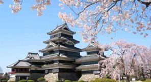 Curiosità dal Giappone : Usanze e abitudini del popolo nipponico!