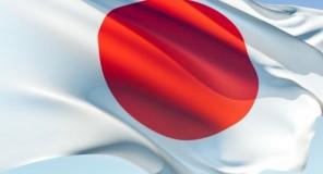 Giappone 2012 : I 30 manga più venduti!