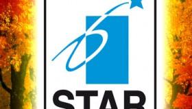 Star comics: I manga del primo febbraio 2013!