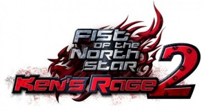 Trailer di lancio per Fist of the North Star 2!