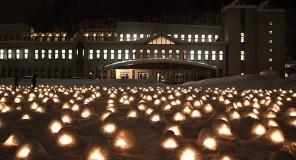 Kamakura : Tutti i dettagli sul Festival di Yokote!