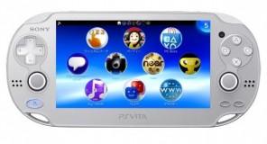 Sony abbassa il costo della PSVITA in Giappone!