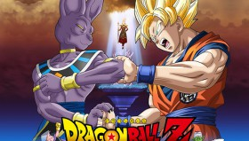 Un nuovo trailer per Dragon Ball Z: Battle of Gods