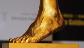 Il piede d'oro di Messi approda in Giappone