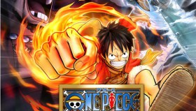 One Piece Pirate Warriors 2 : La nostra anteprima
