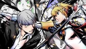 Persona 4 Arena approda in ITALIA in versione Limitata