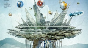 Novità al Comicon di Napoli da Namco Bandai