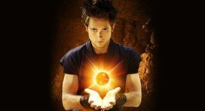 Dragon Ball Z live action : I commenti di Akira Toriyama
