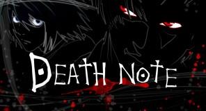Death Note : Arriva il divieto in Russia?