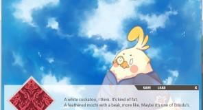 Fate/Otome : Il nuovo Visual Novel Gratuito