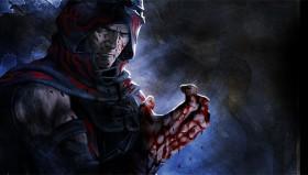 Soul Sacrifice : La demo per PSVITA approda in Europa