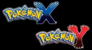 Nuovi dettagli per Pokémon X e Y