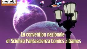 LevanteCon 2013 di Bari : Tutti i dettagli
