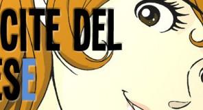 Manga : Uscite di Maggio 2013